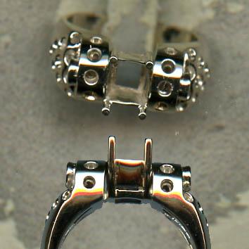 Ring model 34318